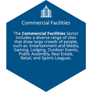 10 - Commercial Facilities