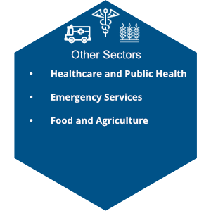 12 - Other Sectors