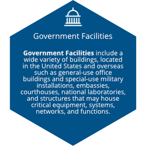 6 - Government Facilities
