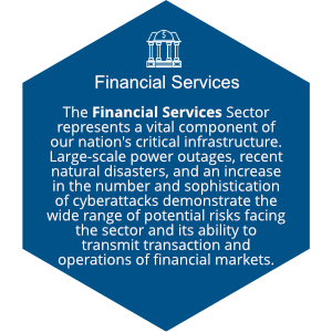 8 - Financial Services