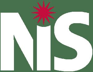 NIS-logo-red-burst