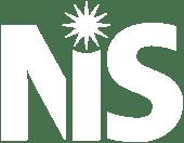 NIS-logo-white