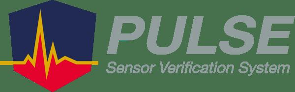 Pulse Shield