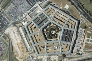 Government, DoD & Defense Contractors