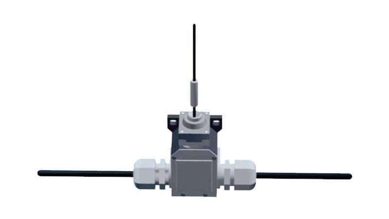 Universal-Cyber-Sensors-1