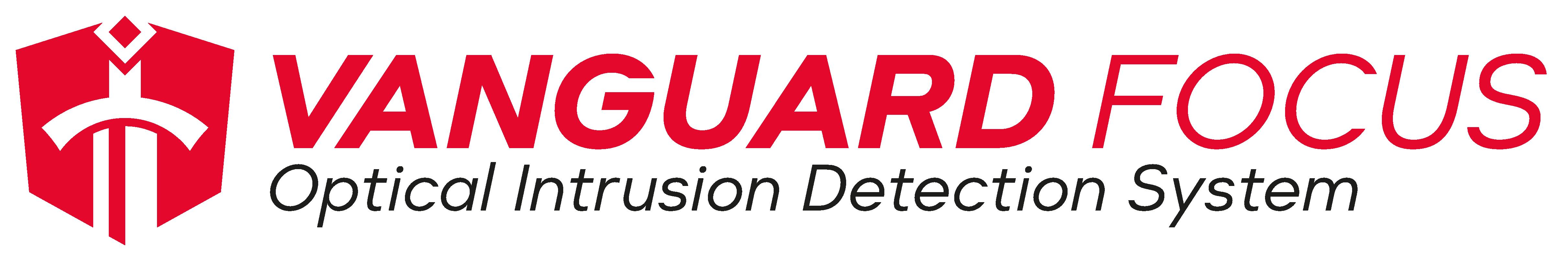 Vanguard Focus -Full Logo